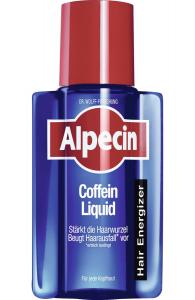 Tinh Dầu Mọc Tóc Alpecin Coffein Liquid Chống Rụng Tóc, Chữa Hói Đầu
