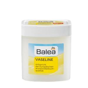 Kem Dưỡng Nẻ Vaseline Balea