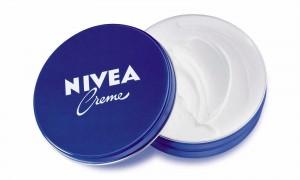 Kem dưỡng ẩm Nivea Creme 30ml