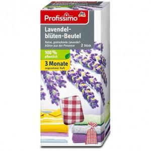 Túi thơm Profissimo hương Lavender
