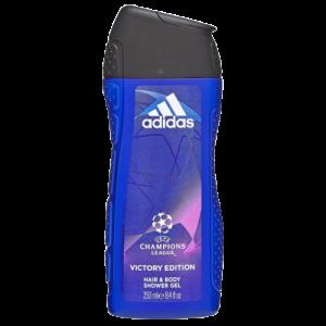 Sữa tắm Adidas UEFA Champions League