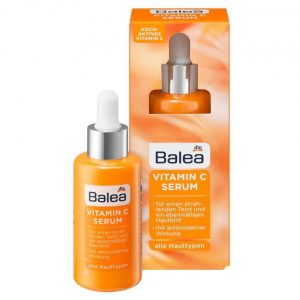 SERUM VITAMIN C BALEA
