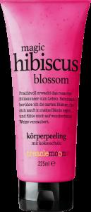 Tẩy da chết body Magic Hibiscus Blossom